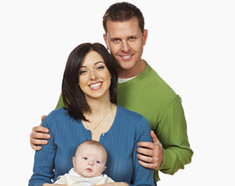 general dentistry and root canal services with a Comstock Park dentist Rockford MI