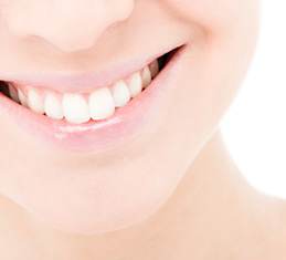 tooth whitening with a Grand Rapids dentist in Comstock Park MI