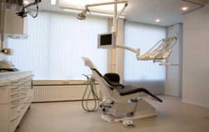 Visit Your Grand Rapids Dentist At Least Twice A Year And Save Money