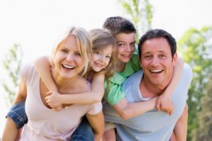family dentist Comstock Park