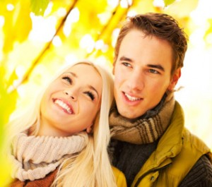 emergency dentist for a toothache in Comstock Park near Rockford MI