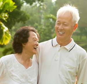 implant dentures with a Comstock Park dentist Grand Rapids