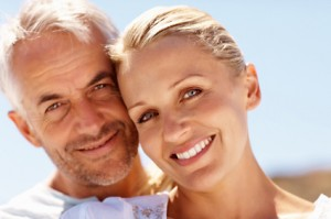 dental implants Comstock Park