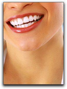 smiling woman2