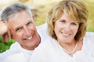 dental implants Comstock Park