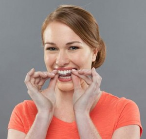 https://www.greatmismiles.com/invisalign-clear-braces/